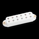Seymour Duncan Pickups −  SL59 1n Little 59 for Strat White