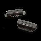 Seymour Duncan Pickups −  Set STHR 1 Hot Rails for Telecaster