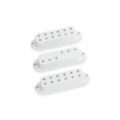 Seymour Duncan Pickups −  Set Everything Axe White