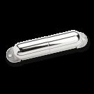 Seymour Duncan Pickups −  SLS-1B Lipstick String Custom Bridge