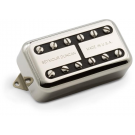 Seymour Duncan Pickups −  Psyclone Humbucker Bridge Nickel