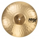 "Sabian 11402XMB 14"" HHX Medium Hats BR."