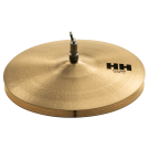 "Sabian 11473 HH 14"" Dark Hats"