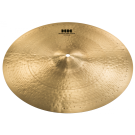 "Sabian 11607 HH 16"" Medium-Thin Crash"