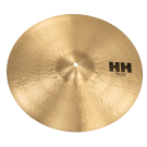 "Sabian 11706 HH 17"" Thin Crash"