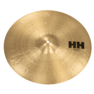 "Sabian 11806 HH 18"" Thin Crash"