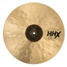 "Sabian 11806XCN 18"" HHX Complex Thin Crash"