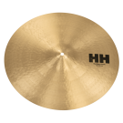 "Sabian 11808 HH 18"" Medium Crash"