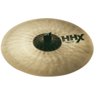 "Sabian 11808XN HHX 18"" Stage Crash"