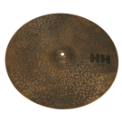 "Sabian 118102 HH 18"" Garage Ride"