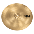 "Sabian 11816 HH 18"" China"
