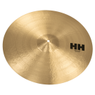 "Sabian 12006 HH 20"" Thin Crash"