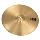 "Sabian 12012 HH 20"" Medium Ride"