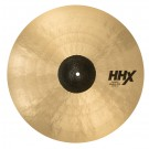 "Sabian 12012XCN 20"" HHX Complex Medium Ride"