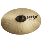 "Sabian 12012XN HHX 20"" Stage Ride"