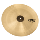 "Sabian 12016XN HHX 20"" China"
