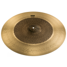 "Sabian 12065 HH 20"" Duo Ride"