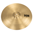 "Sabian 12249 HH 22"" Rock Ride"