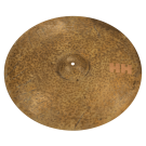 "Sabian 12280P HH 22"" Pandora Ride Big and Ugly"