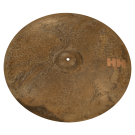 "Sabian 12480P HH 24"" Pandora Ride Big and Ugly"