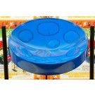 - Steel Pan Jumbie Jam Kids Model