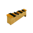 Suzuki - Xylophone Soprano Chromatic