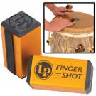 LP - Shaker Finger-Shot Shaker Each