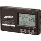 Ashton - MT300 Metronome