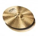 "Paiste - 14""  602 Modern Essentials Hi Hats"