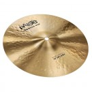 "Paiste - 10"" 602 Modern Essentials Splash"