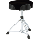 Tama HT530BC Drum Throne with Cloth Top