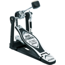 Tama HP600D Iron Cobra Single Kick Bass Drum Pedal