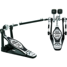Tama - HP600 Iron Cobra Double Kick Pedal