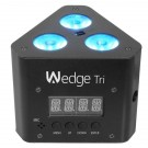 Chauvet DJ Wedge-Tri LED Par Can
