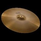 "Paiste - 18"" Giant Beat Cymbal"
