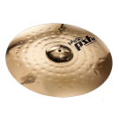 "Paiste - 16"" PST8 Medium Crash"