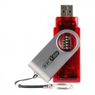 Chauvet DJ DFi-USB Wireless DMX USB