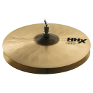 "Sabian 11402XCN 14"" HHX Complex Medium Hats"