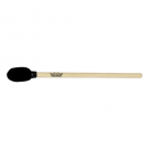 "Remo 16-1210-00 16"" Wood/Foam Large Soft Mallet / Beater"