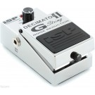 ISP Technologies Decimator II G String Noise Gate / Noise Reduction Pedal