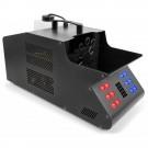 Beamz SB1500-LED Bubble Machine