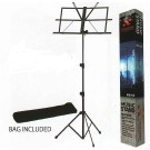 Xtreme - Music Stand - MS105 Music Stand