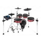 Alesis Strike: Premium Mesh Electronic Drumkit