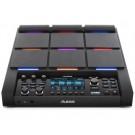Alesis Strike Multi-Pad - 9 Pad Performance Percussion Module