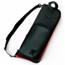 Tama - POWERPAD Stick Bag