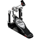 Tama HP900PN Iron Cobra Power Glide Single Pedal