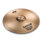 "Sabian - 16"" B8X Thin Crash Cymbal"