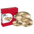 Sabian - XSR Promotional Set Cymbal Pack