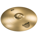 "Sabian - 20"" XSR Ride"