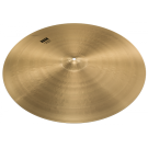 "Sabian - 22"" HH Vanguard Ride"